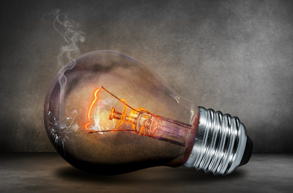 Turn Your Idea Into Passive Income